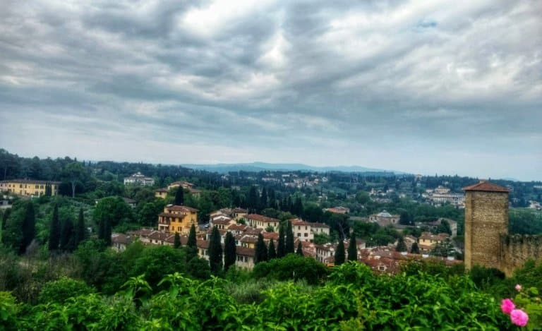 A Week in Florence Itinerary: Tips and More