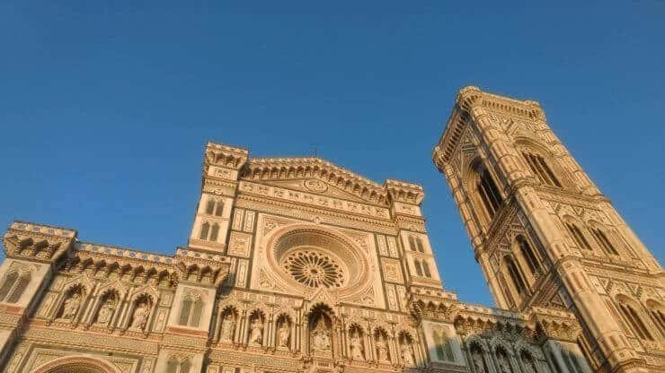 Why Visit Florence, Italy? The Top Reasons to Go