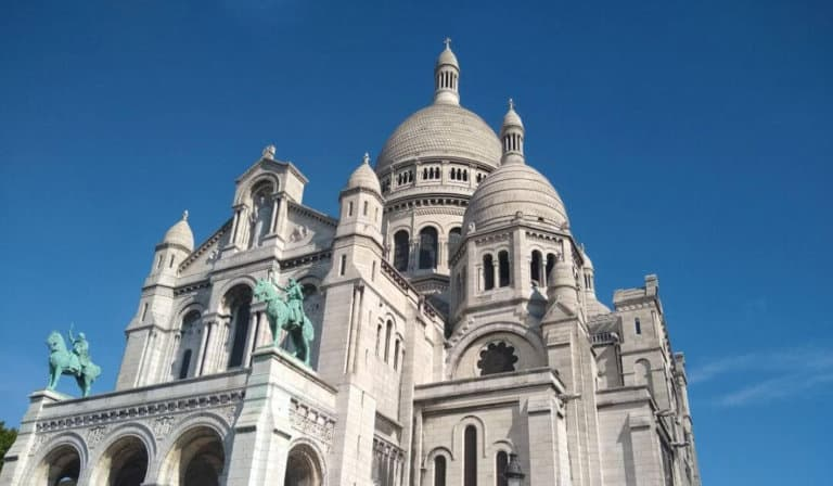 The Absolute Best Free Attractions in Paris