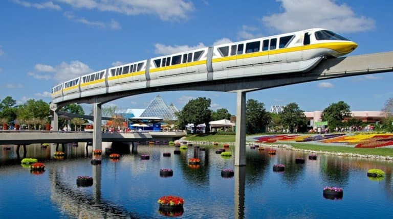 The Best Tips for Disney World on  Budget