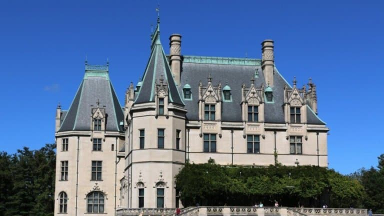 Top Tips for Visiting Biltmore Estate from an Annual Passholder