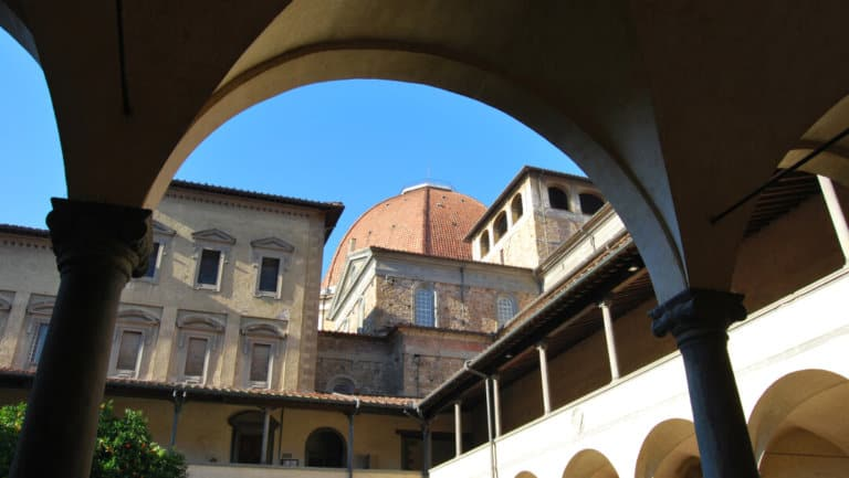 Don't Miss These Florence Hidden Gems